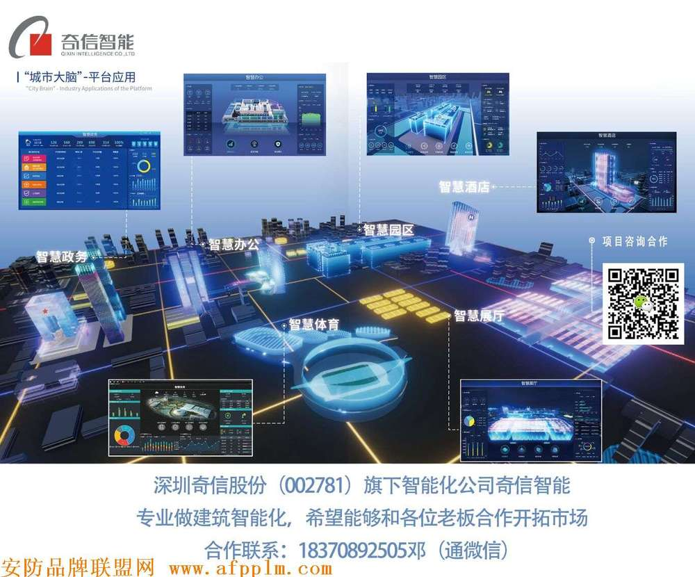 奇信智能城市大脑平台应用.jpg